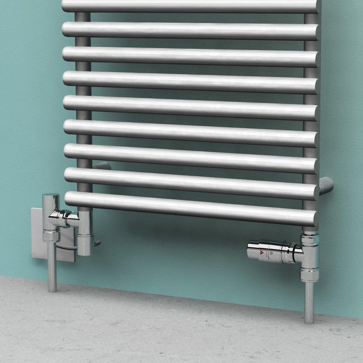 valvole-termostatiche-radiatore