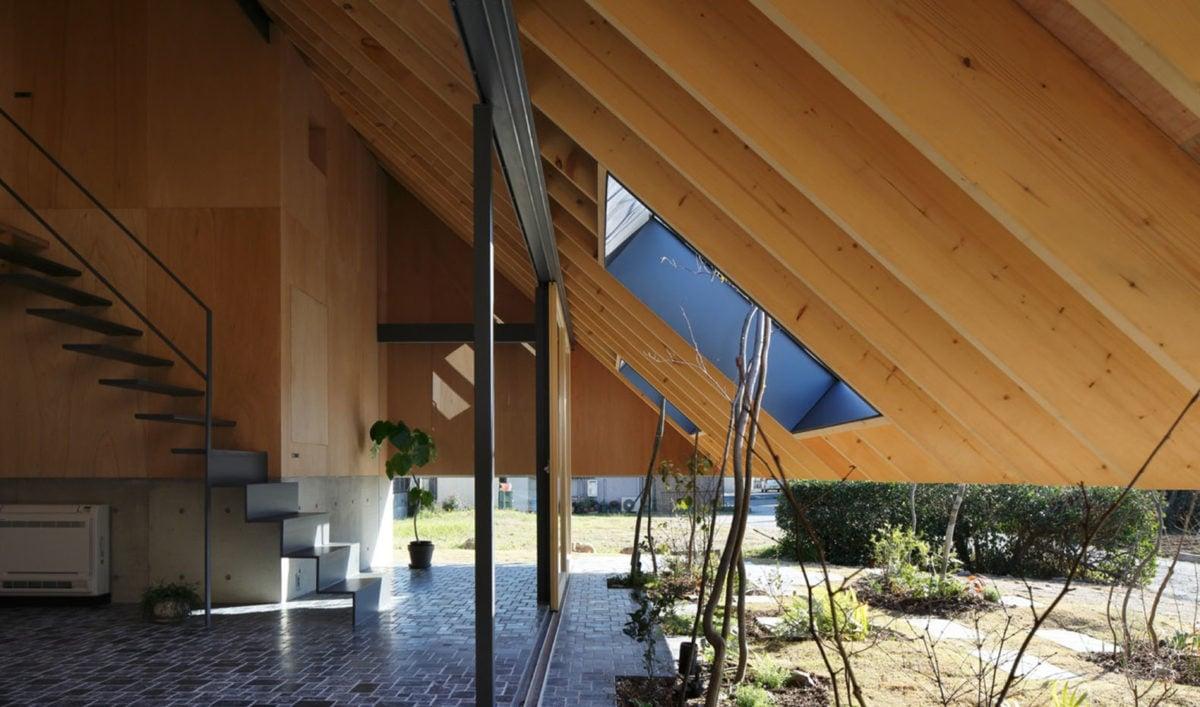 tetto-legno-design