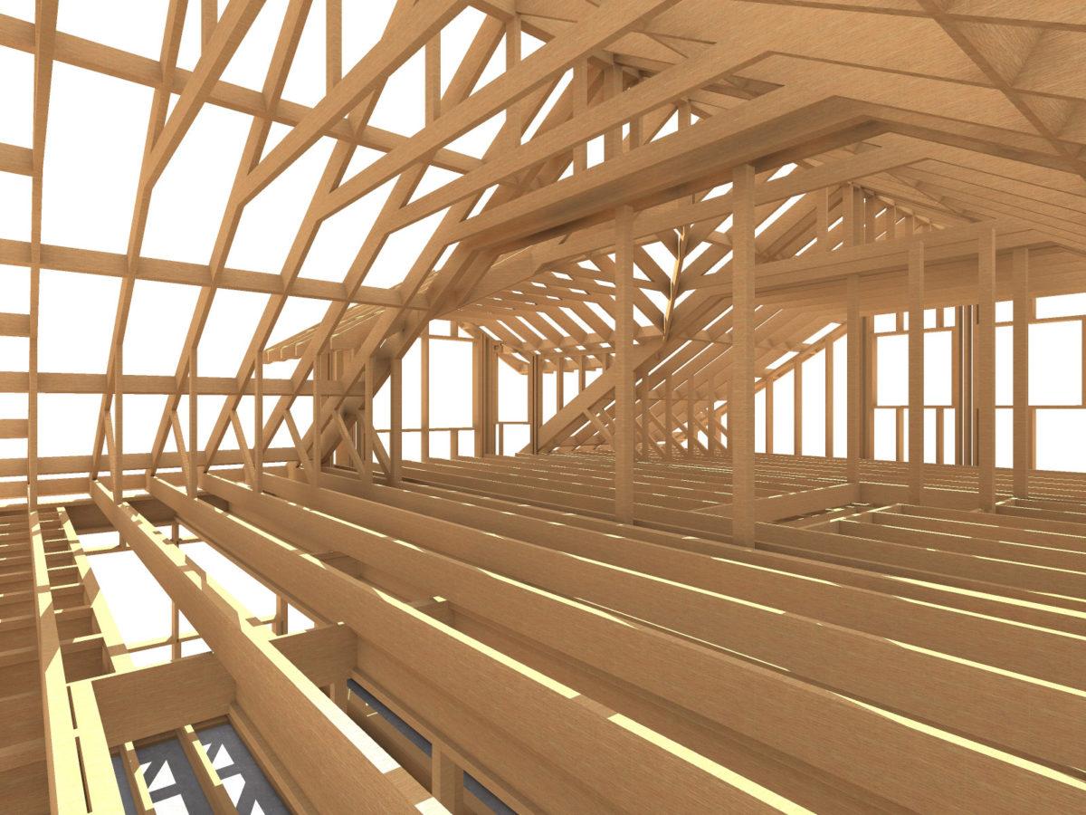 tetto-legno-idee