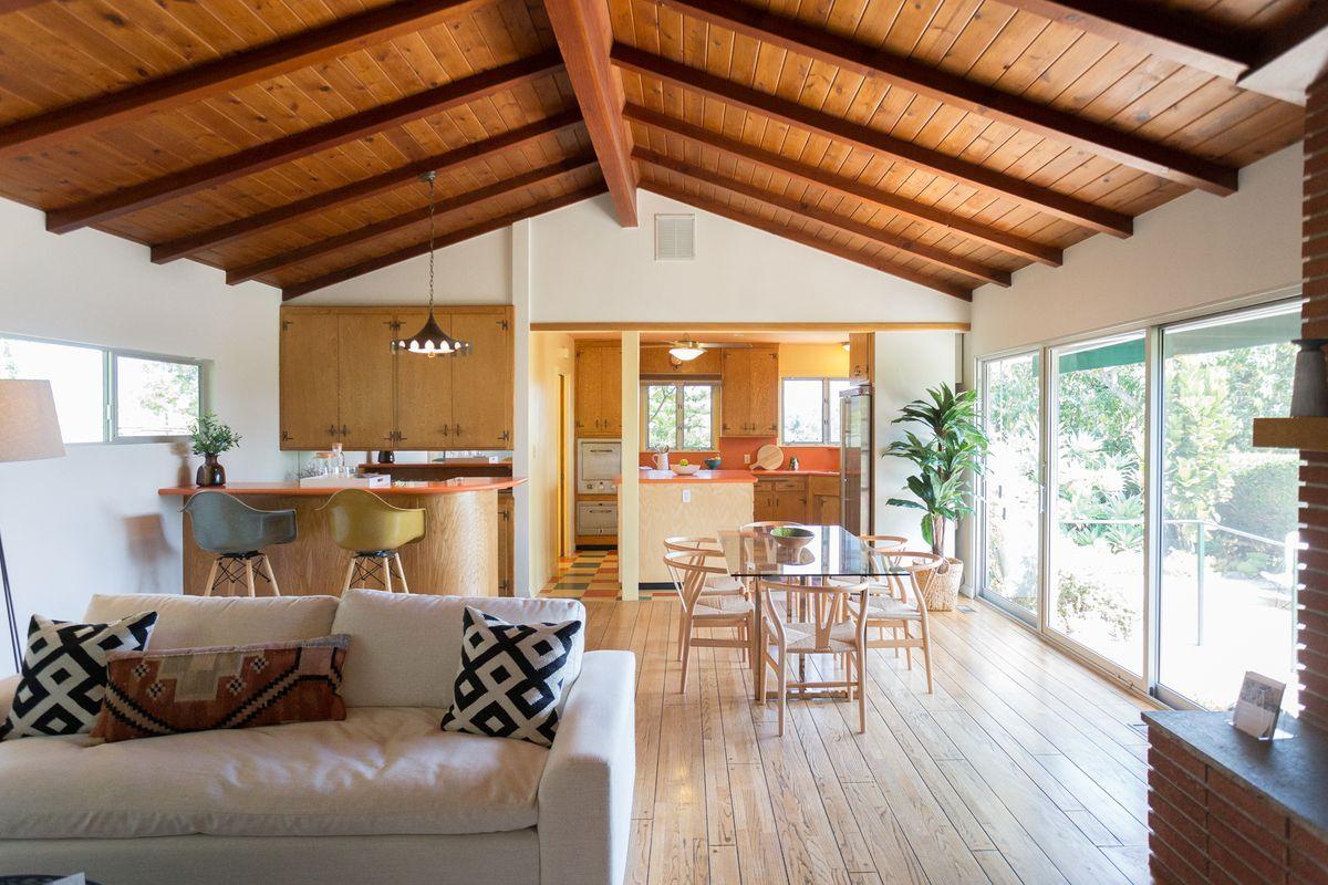 tetto-legno-travi-vista