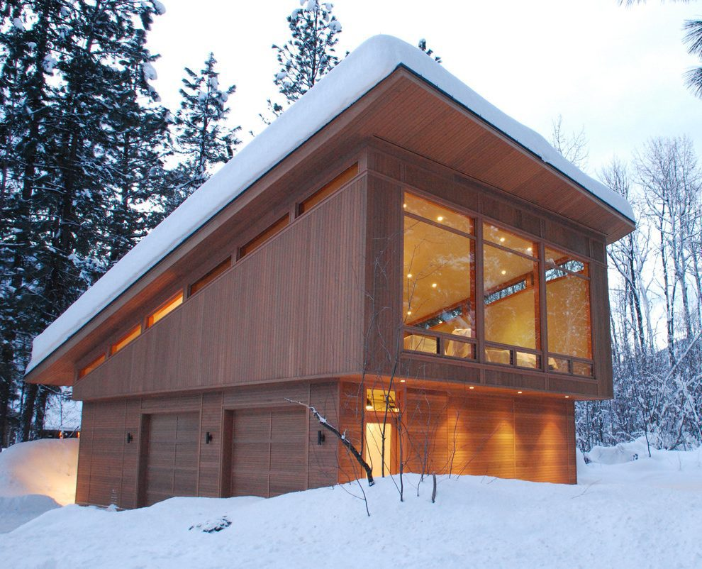 tetto-legno-una-falda