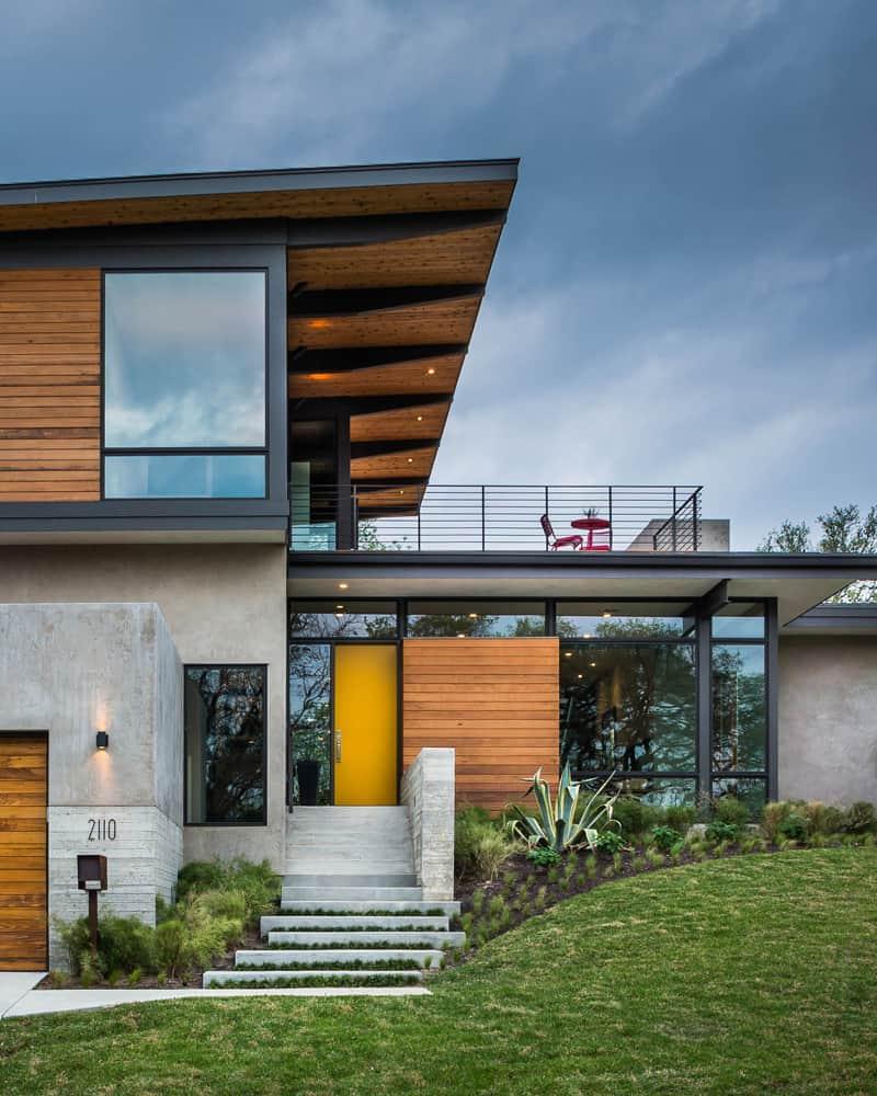 tetto-legno-ventilato