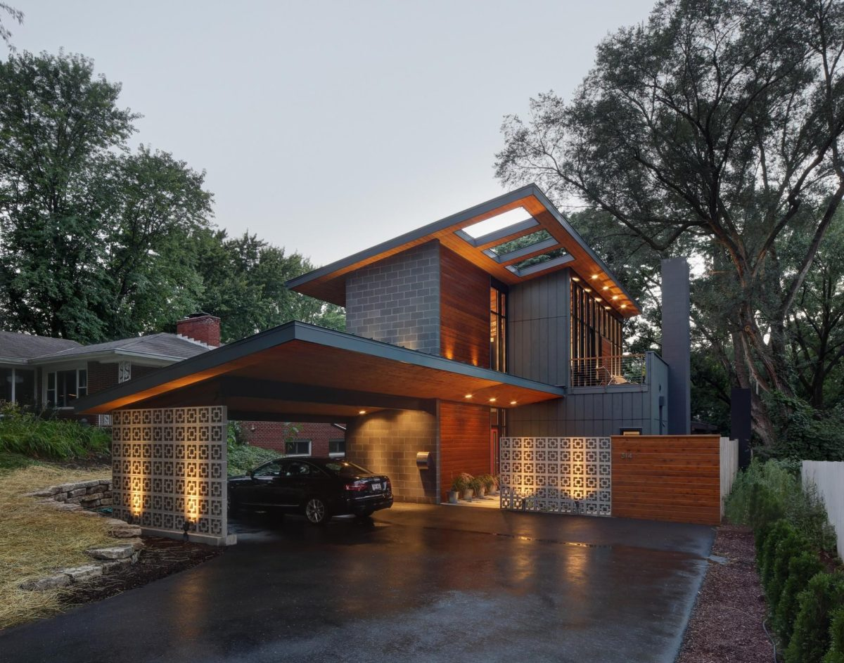 tetto-legno-villa