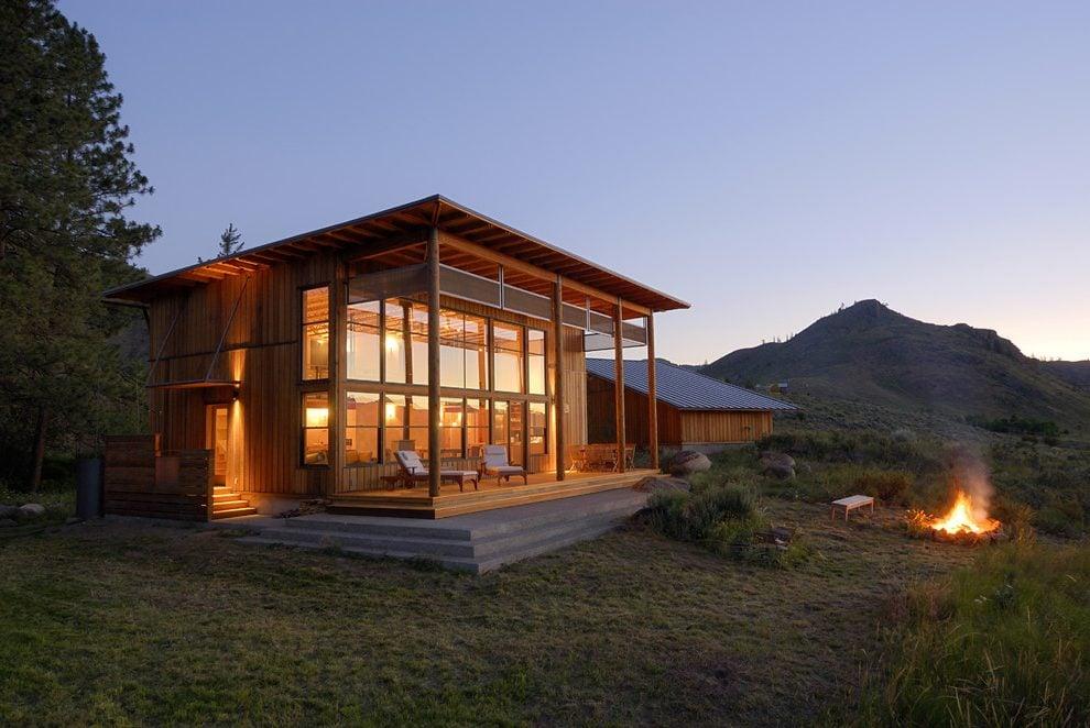 tetto-piano-legno