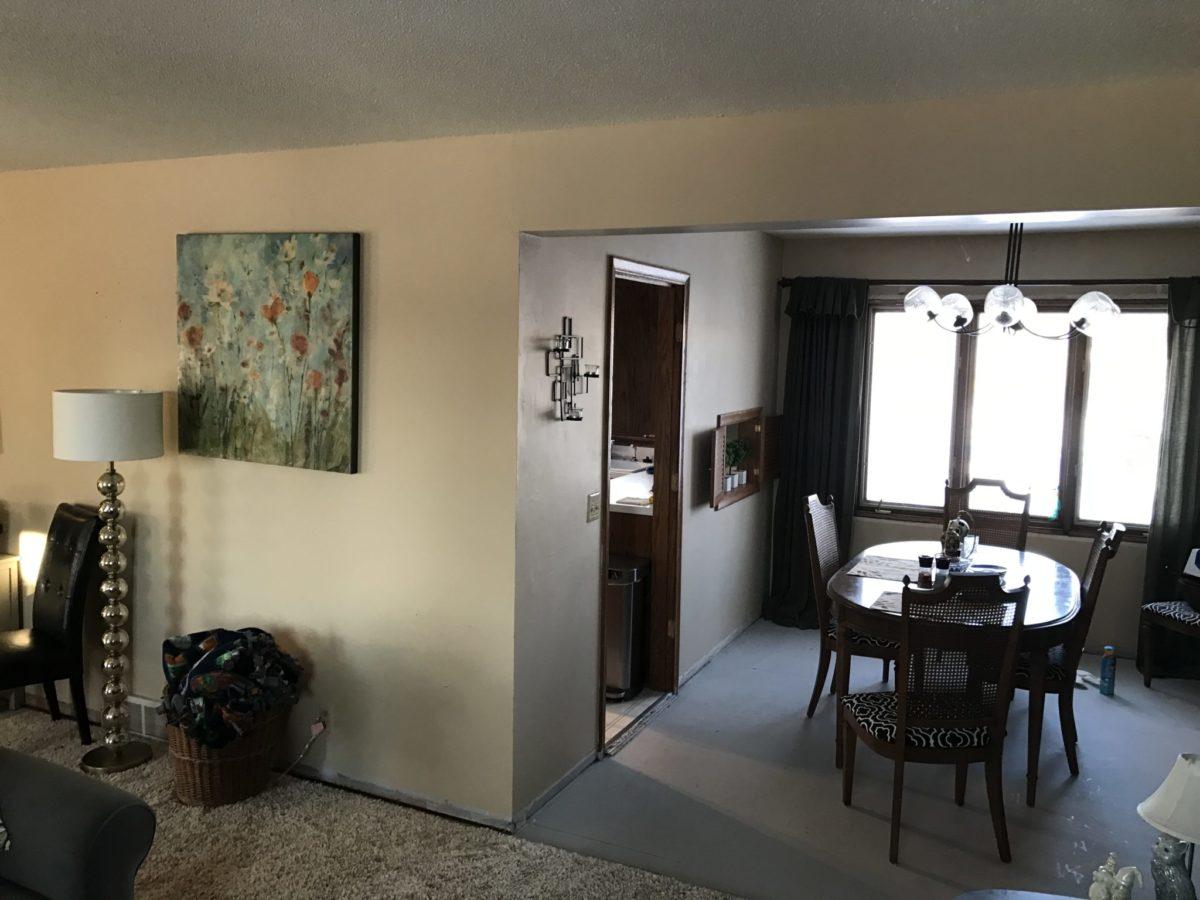 abbattere-muro-interno-casa