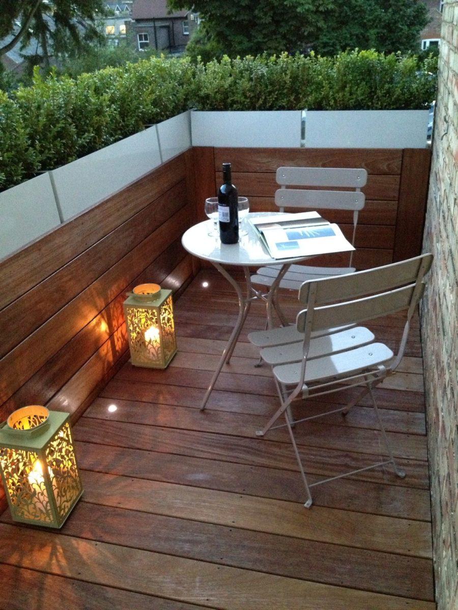 terrazzo-piccolo-illuminazione-2