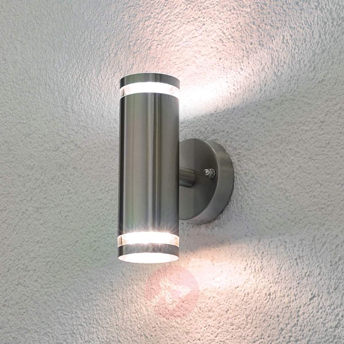 terrazzo-piccolo-illuminazione-3