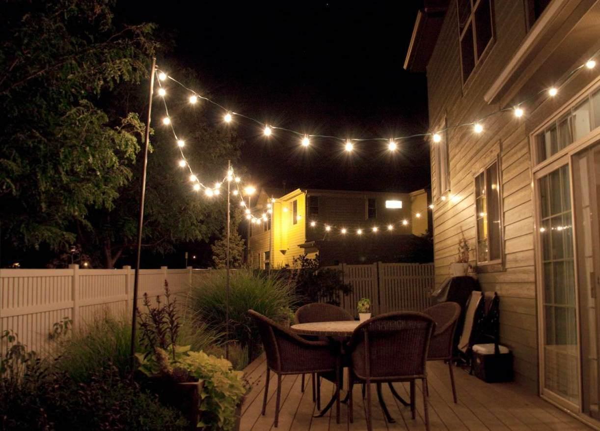 terrazzo-piccolo-illuminazione
