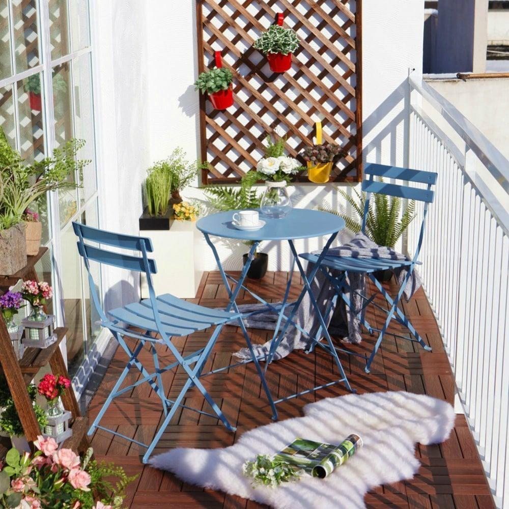 terrazzo-piccolo-tavolo