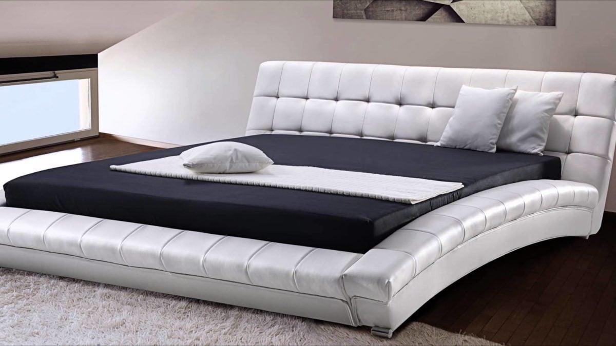 casa-piccola-letto-king-size