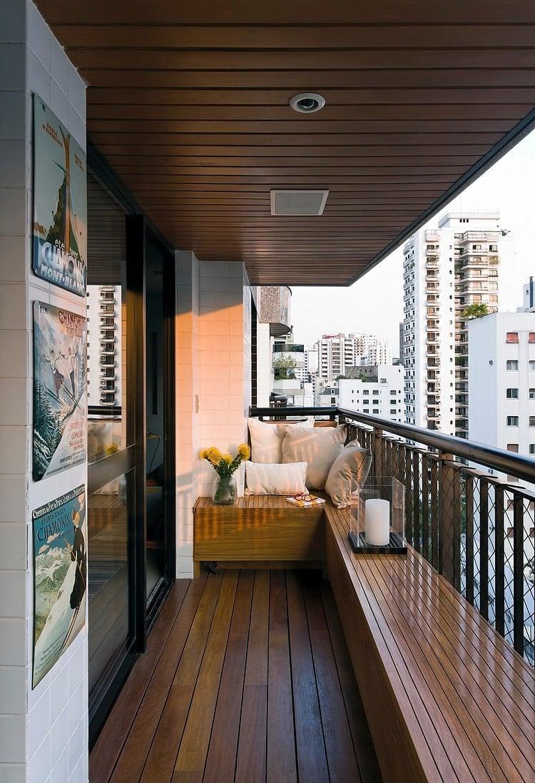 balcone-pavimento-