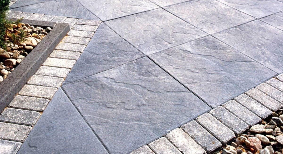 balcone-pavimento-calcestruzzo-3