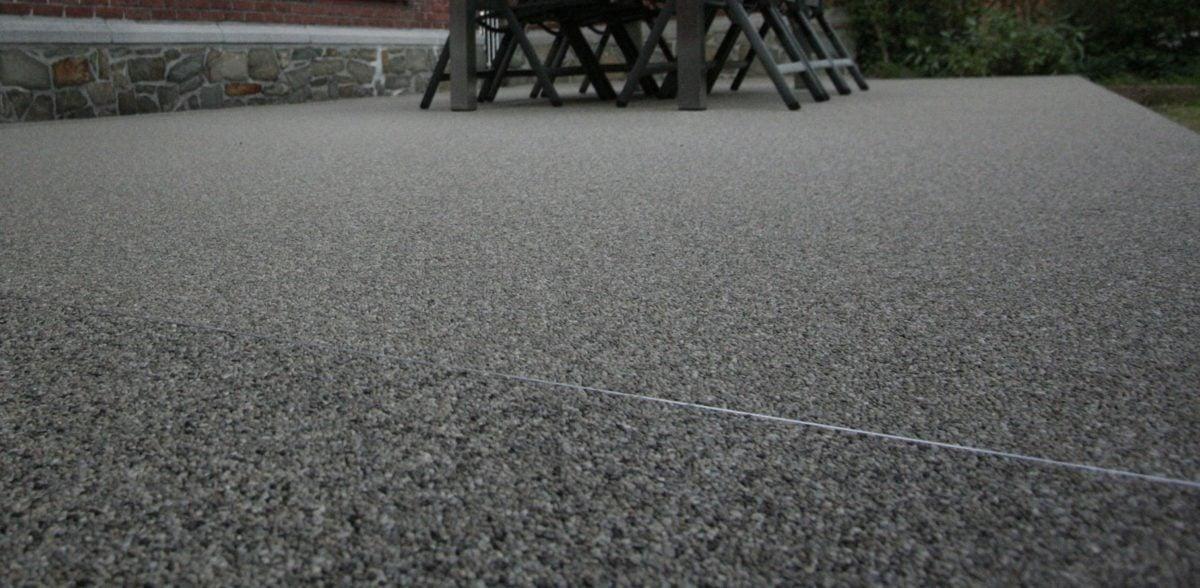 balcone-pavimento-resina-3