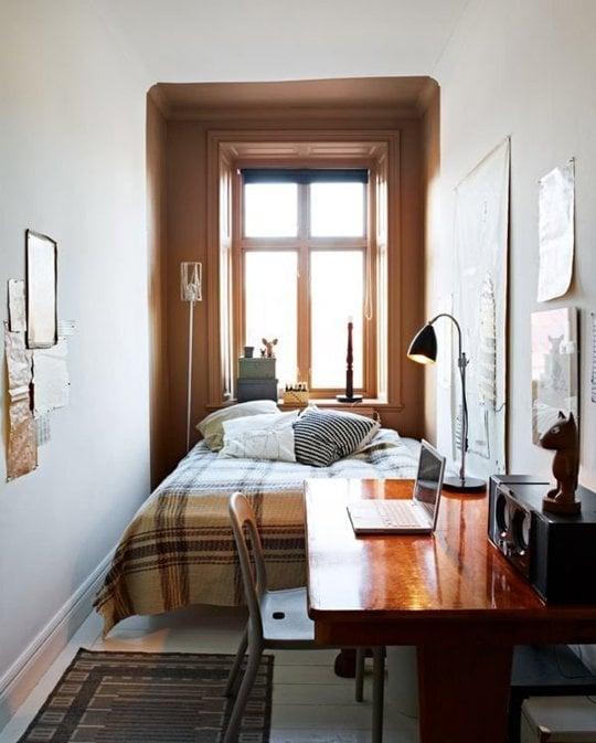camera-letto-lunga-stretta