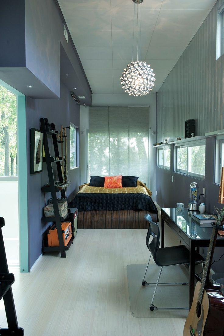 idee-arredare-camera-da-letto-lunga-stretta
