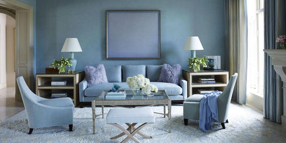 azzurro-living-room