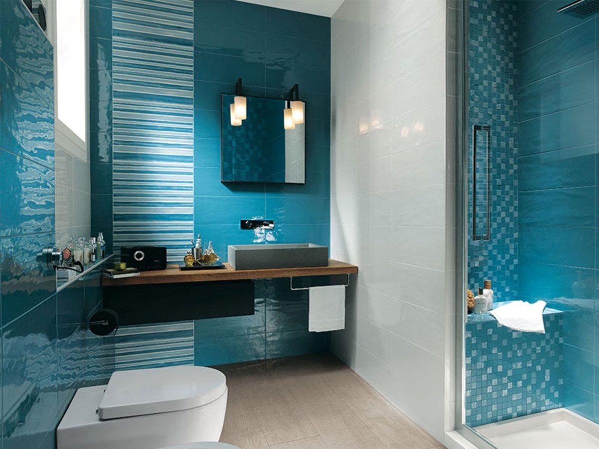 bagno-piccolo-colore-azzurro