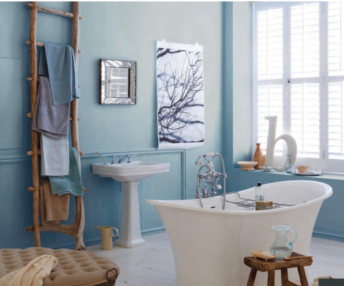 colore-azzurro-bagno-3