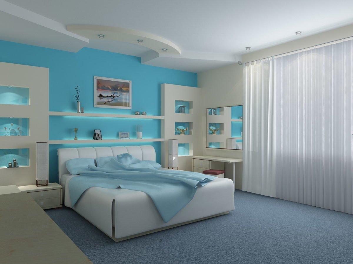 colore-azzurro-camera-letto-3