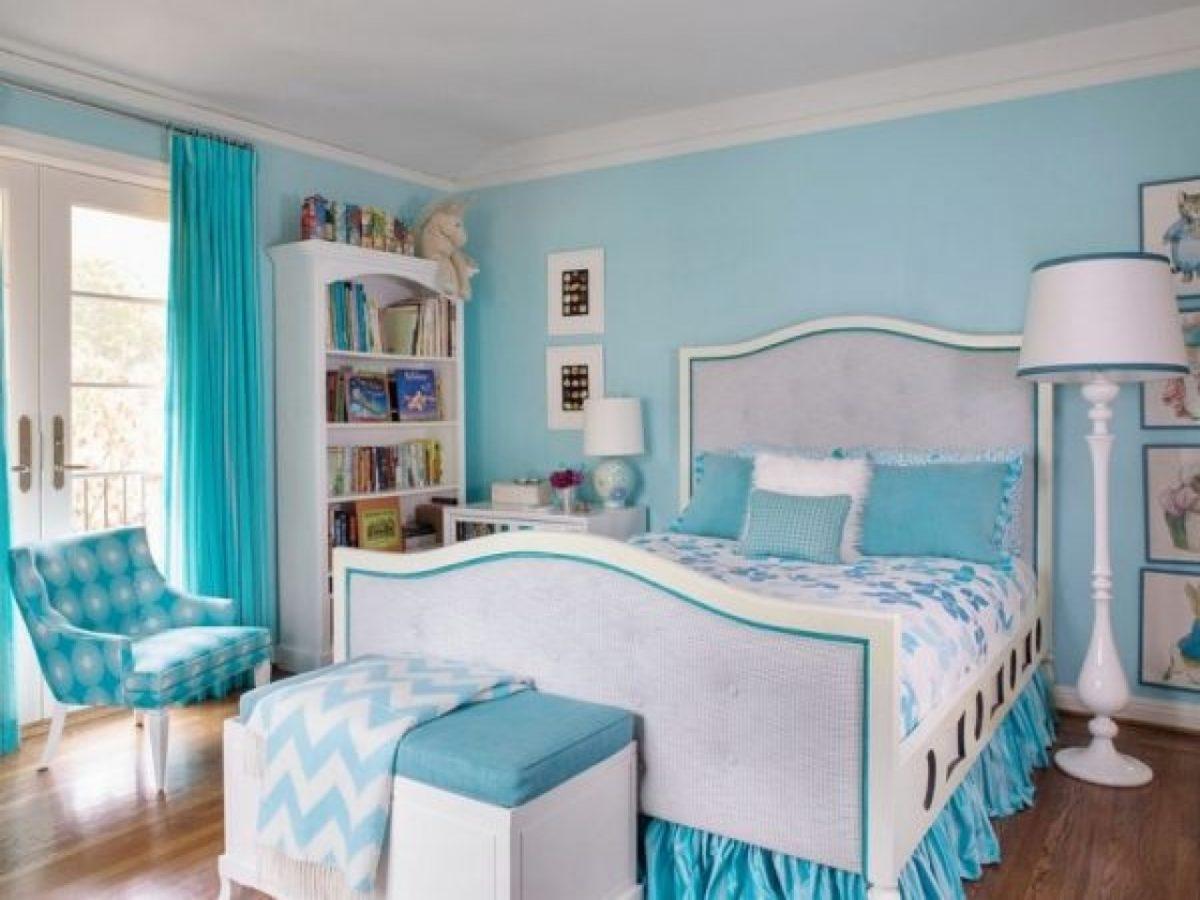 colore-azzurro-camera-letto