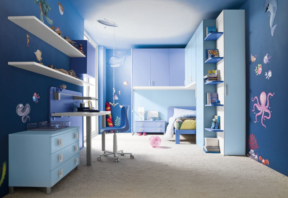 colore-azzurro-cameretta-2
