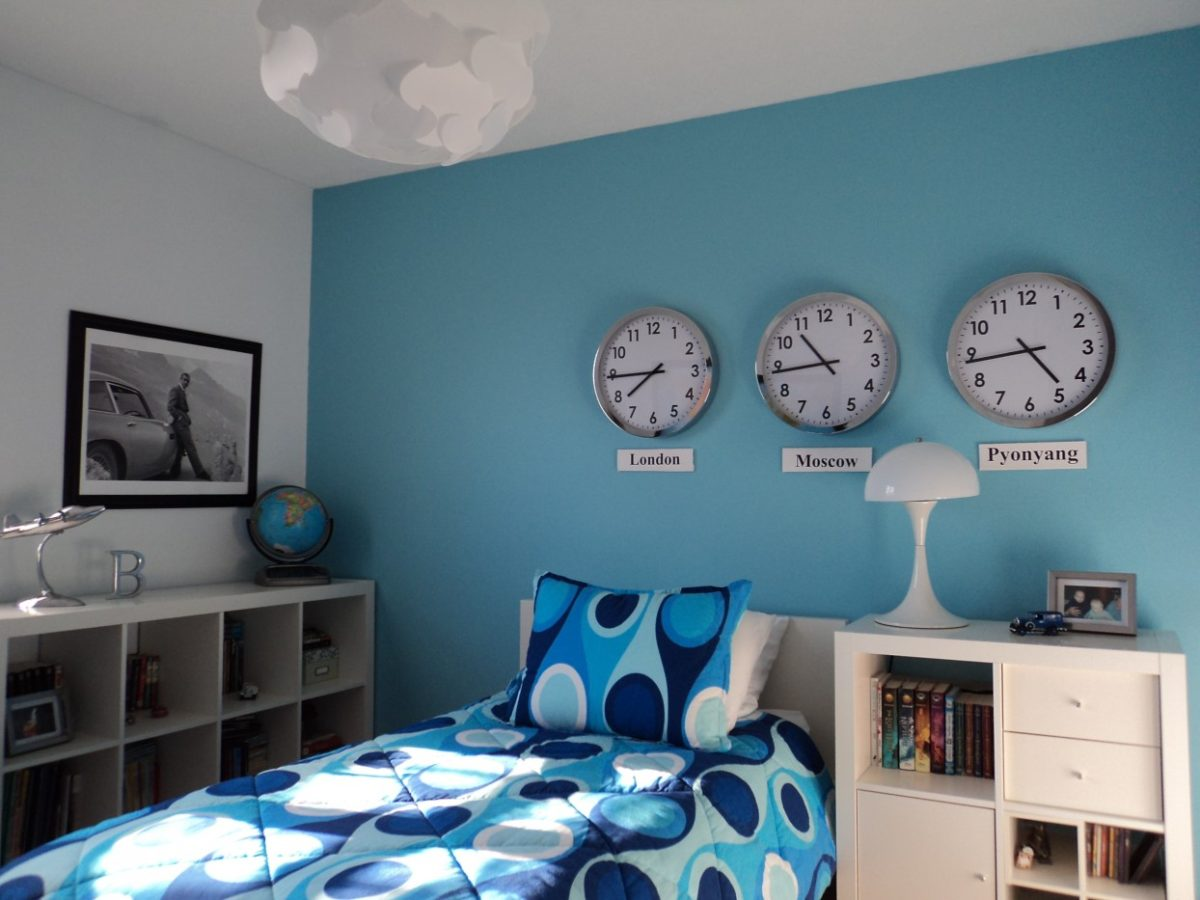 colore-azzurro-cameretta-3