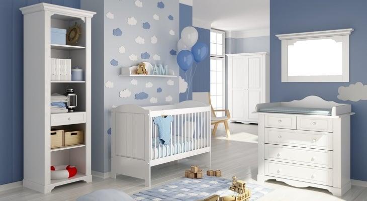 colore-azzurro-cameretta-decorazioni