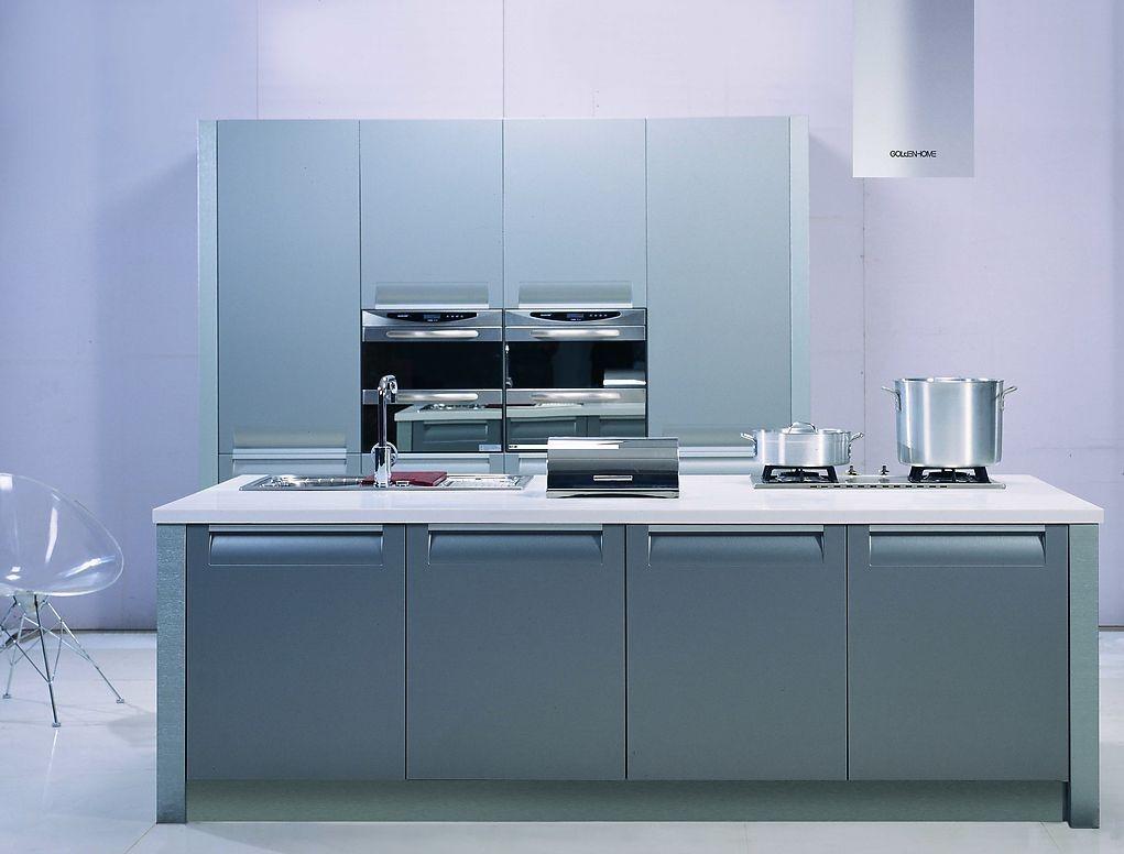 colore-azzurro-cucina-6