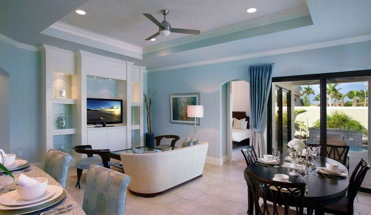 colore-azzurro-soggiorno-2