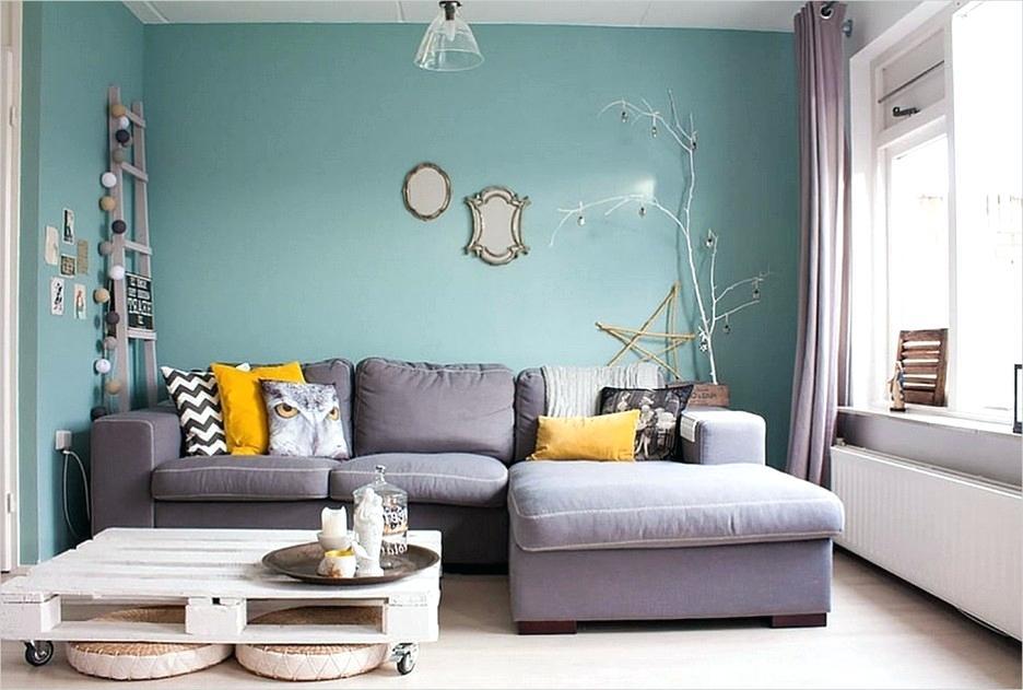 colore-carta-da-zucchero-soggiorno-viola