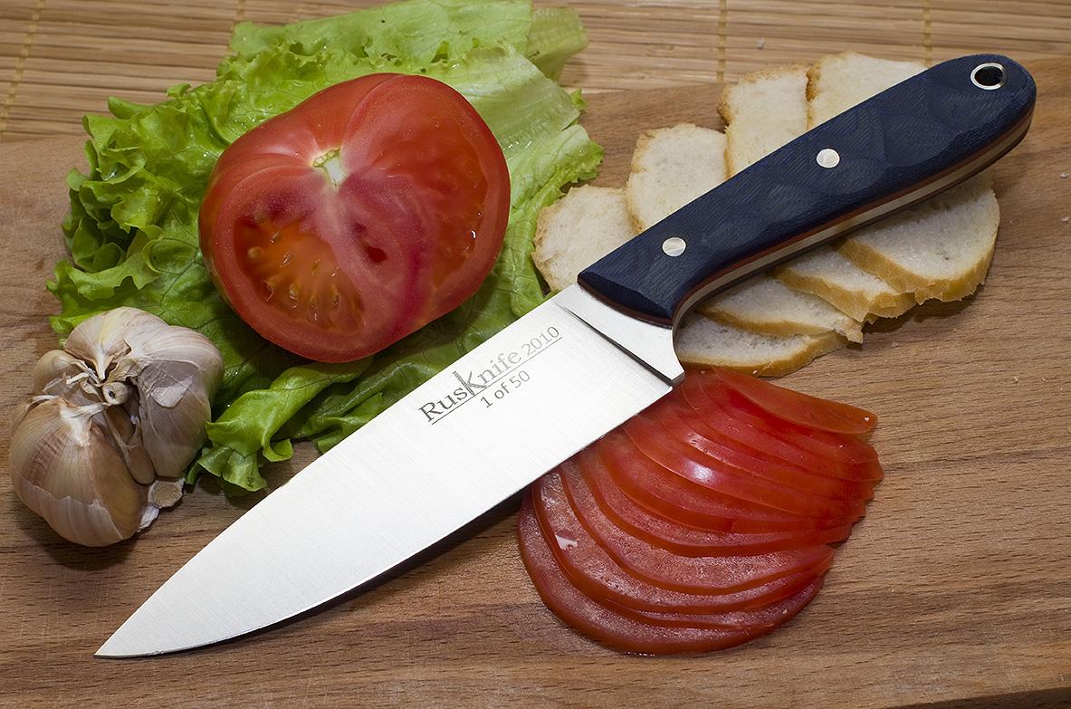Marche coltelli da cucina interesting coltelli cucina quali scegliere with marche coltelli da - Set di coltelli da cucina ...