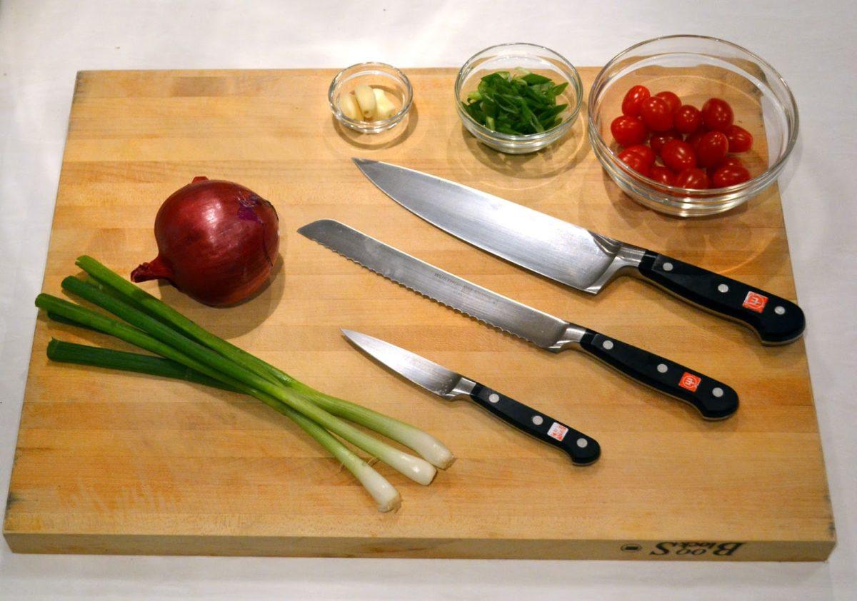 coltelli-da-cucina-12