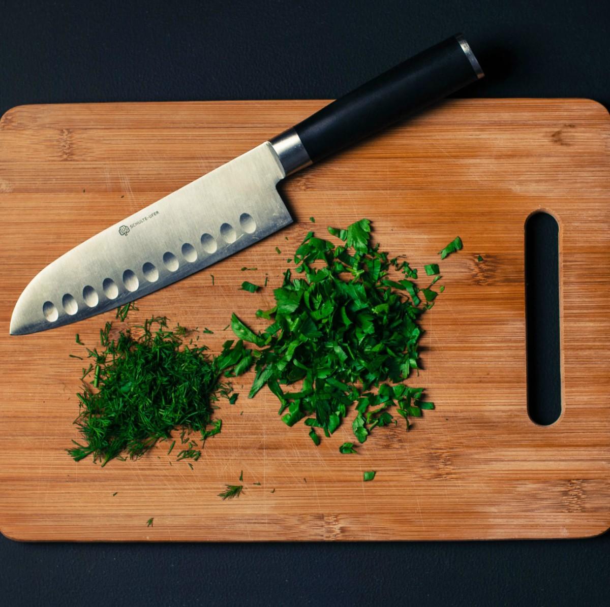 coltelli-da-cucina-13