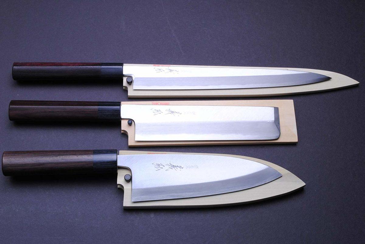 coltelli-da-cucina-2