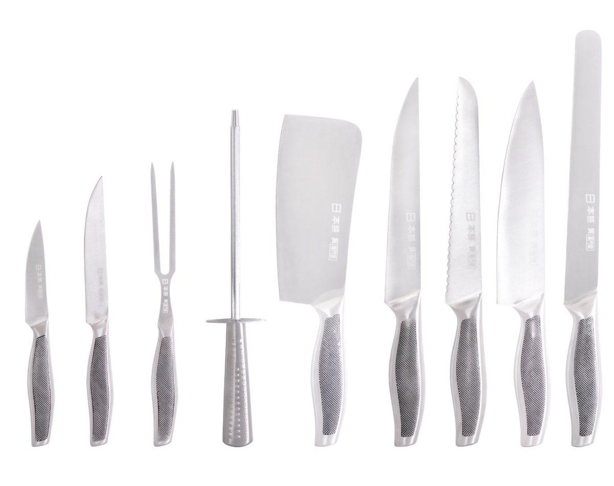 coltelli-da-cucina-3
