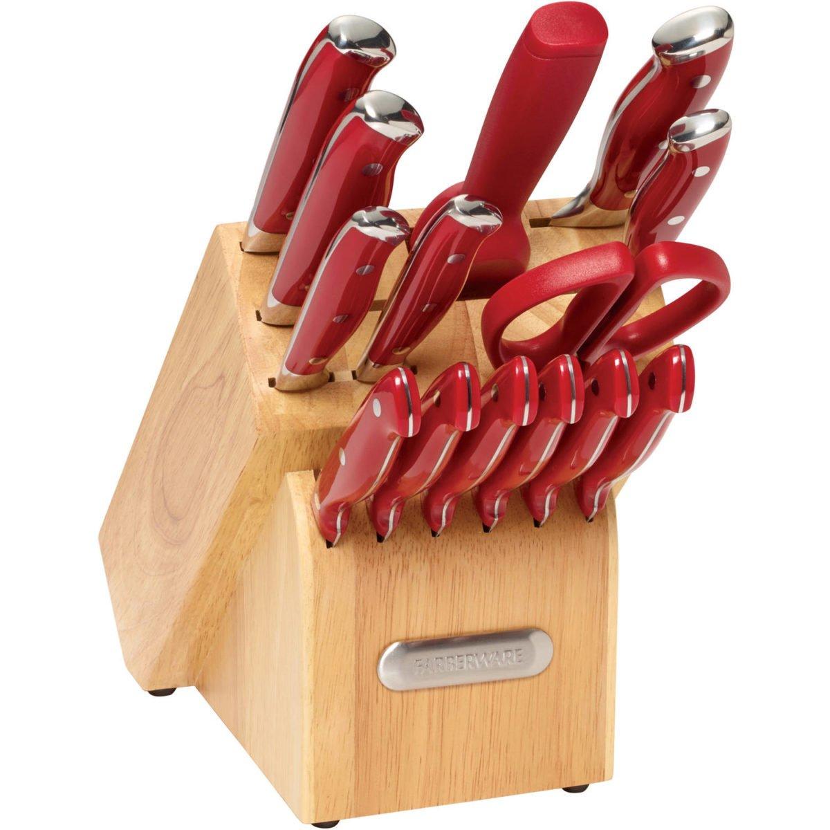 coltelli-da-cucina-6