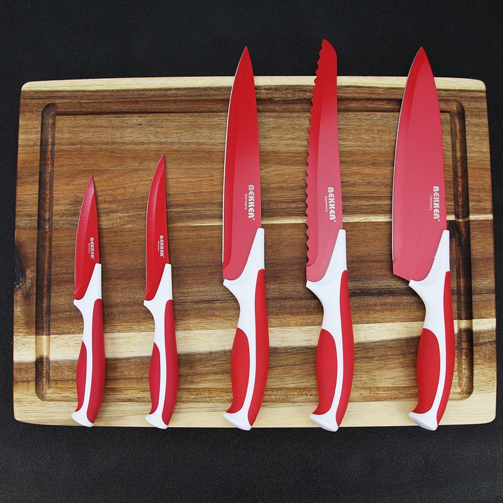 coltelli-da-cucina-8