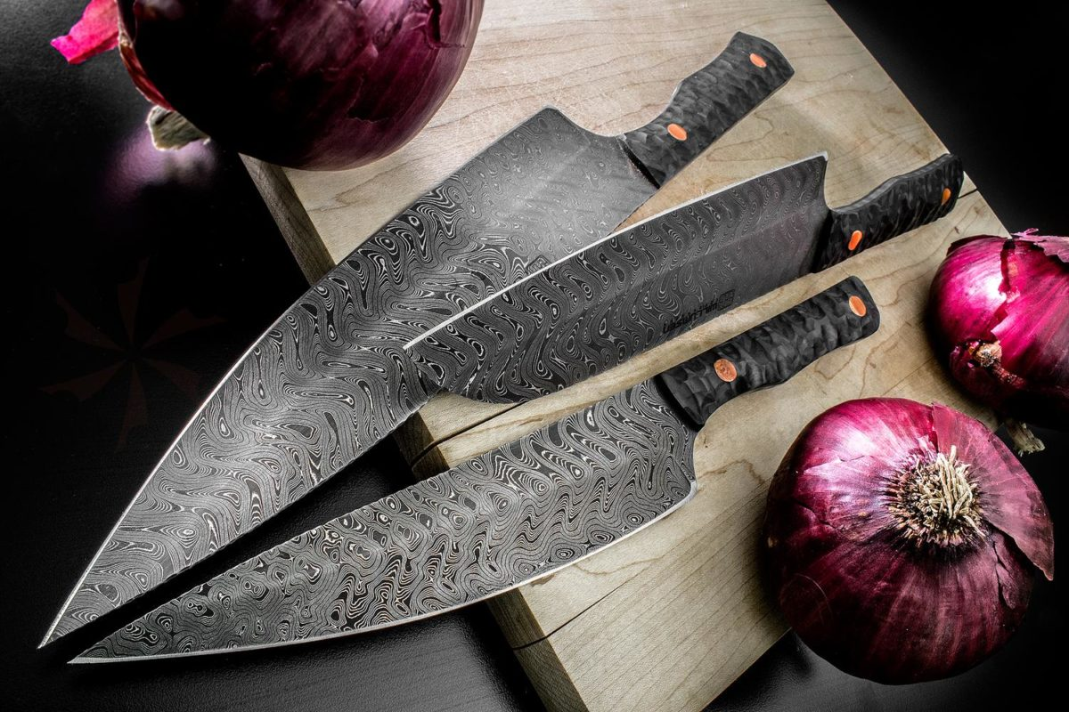 coltelli-da-cucina-carbonio-6