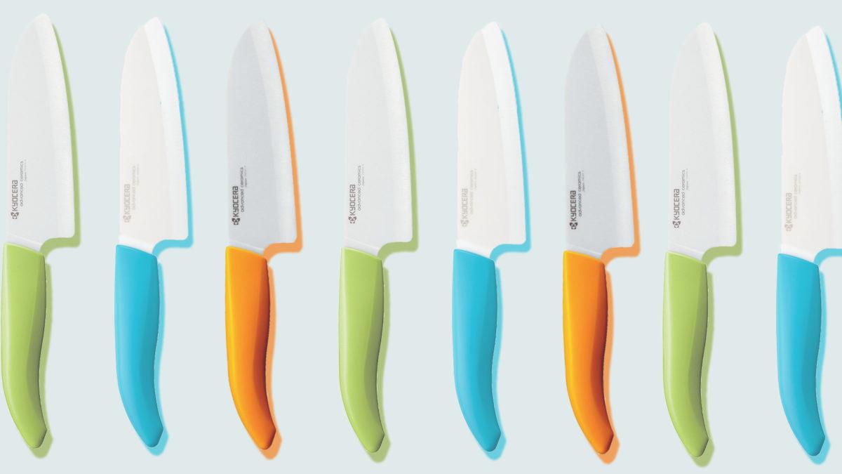 coltelli-da-cucina-ceramica-2