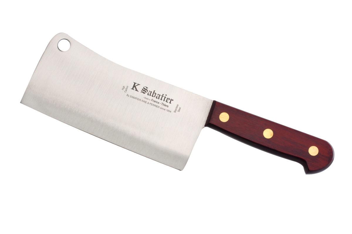 coltelli-da-cucina-mannaia