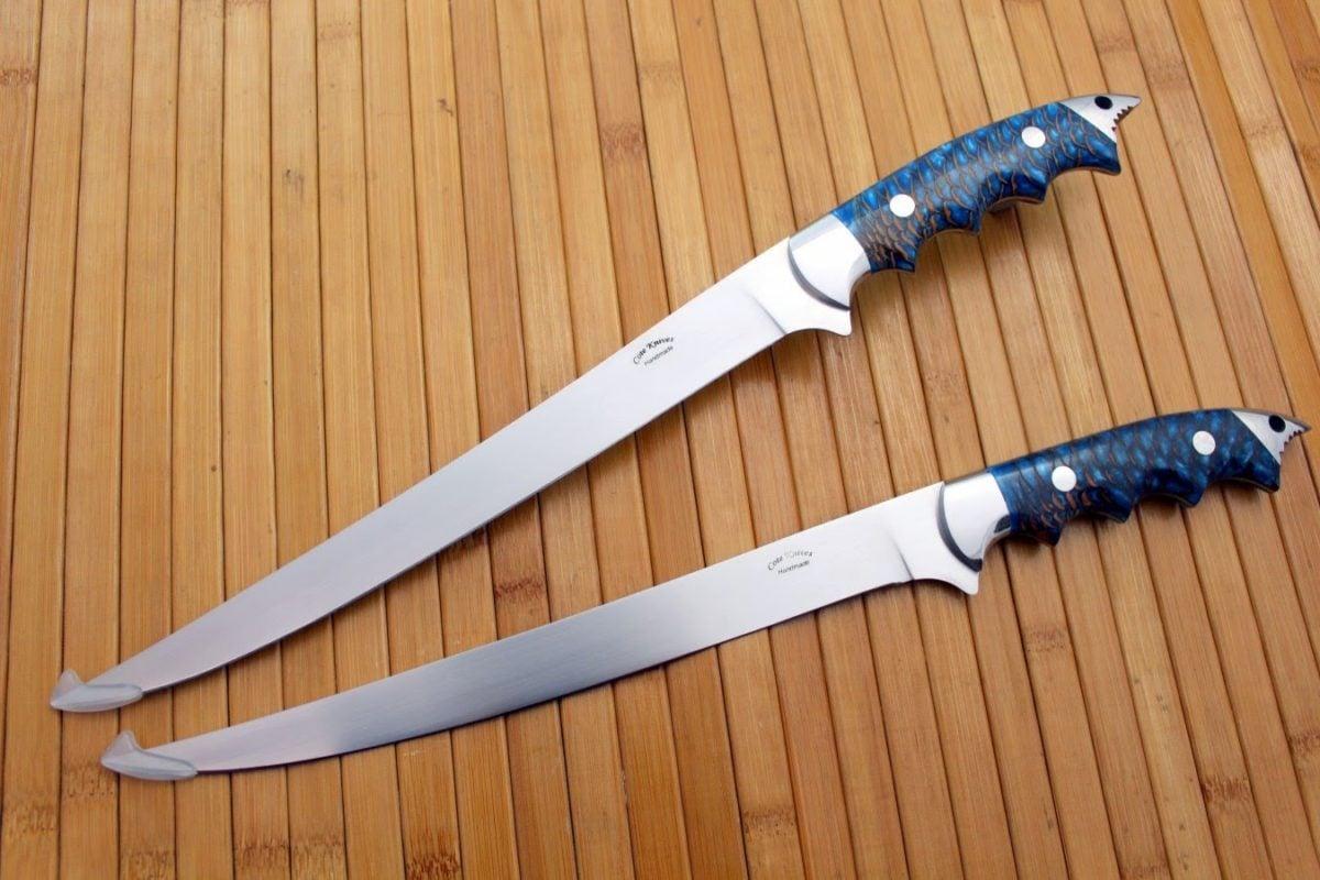 coltelli-da-cucina-pesce