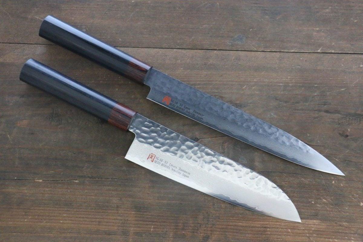 coltelli-da-cucina-santoku