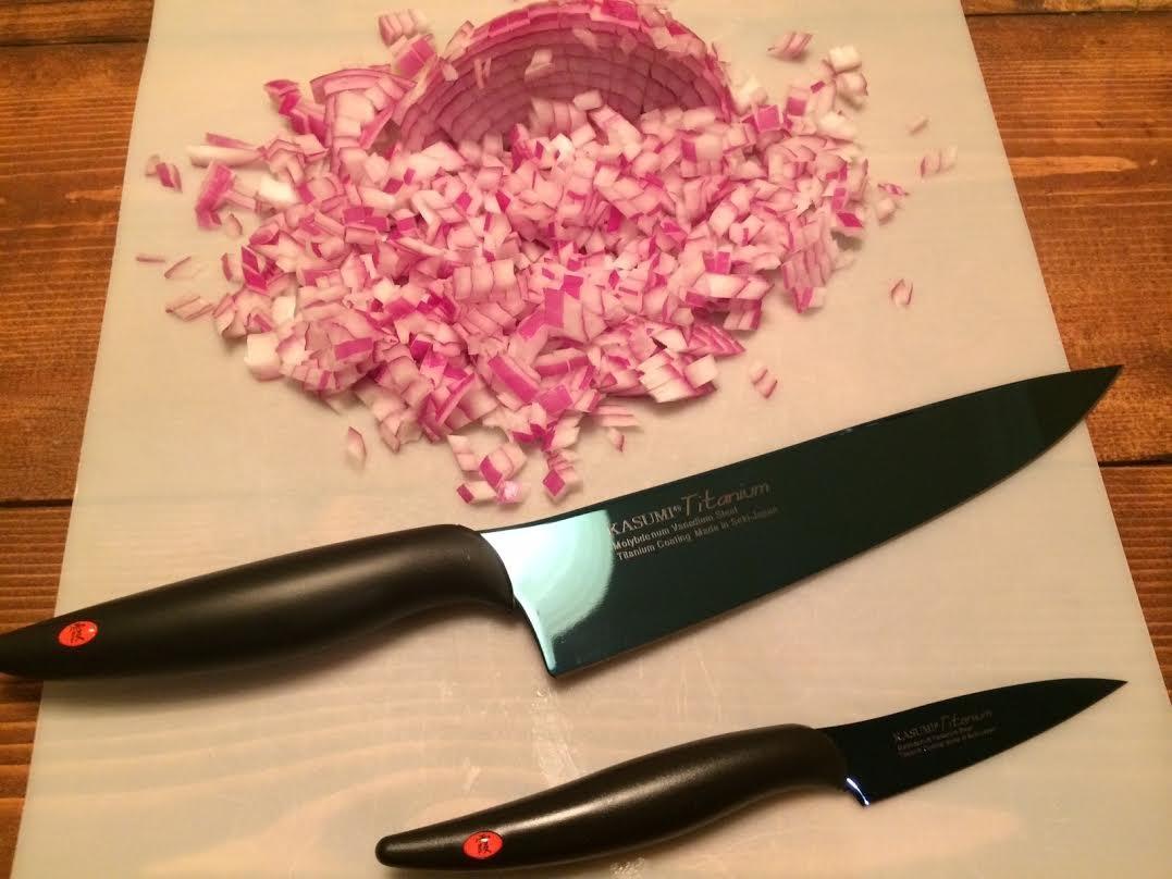 coltelli-da-cucina-titanio-2