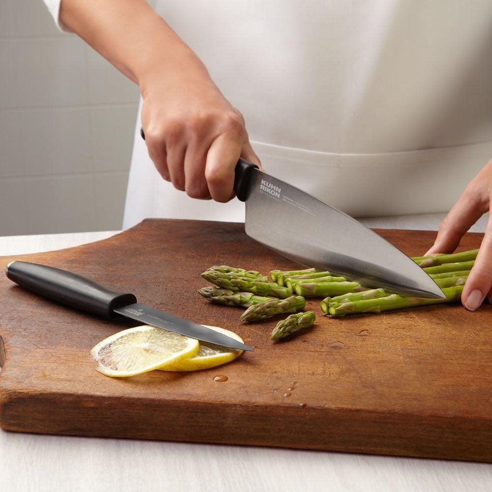 coltelli-da-cucina-titanio-3