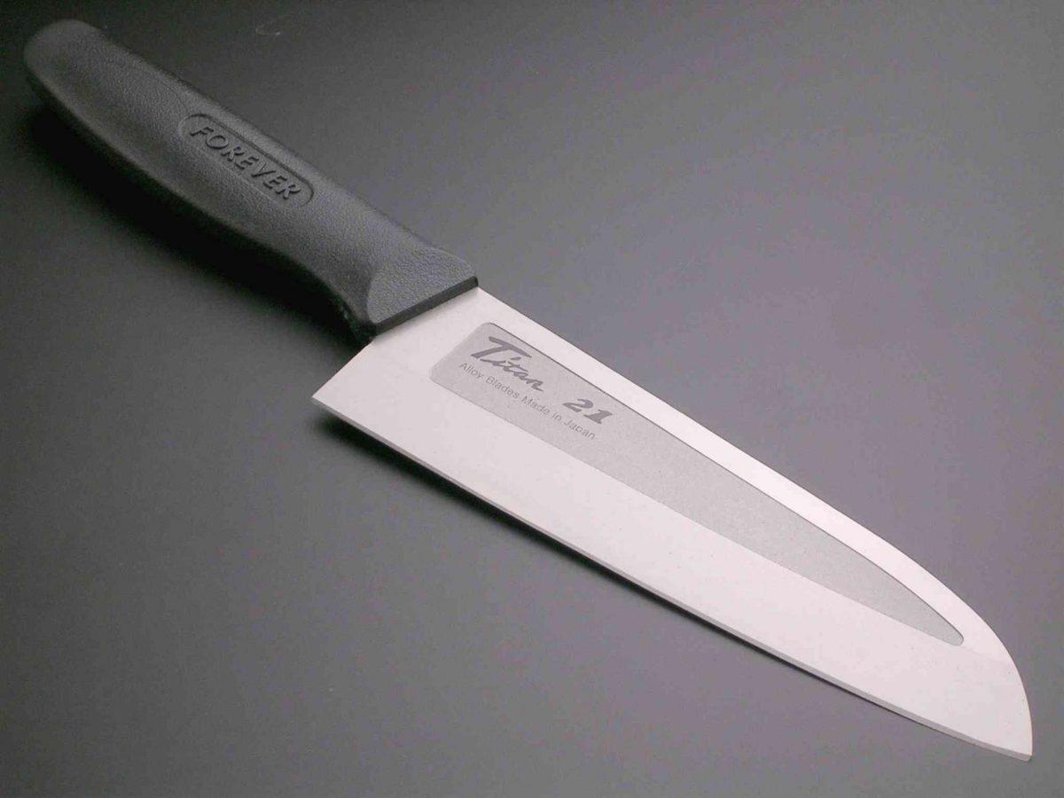 coltelli-da-cucina-titanio