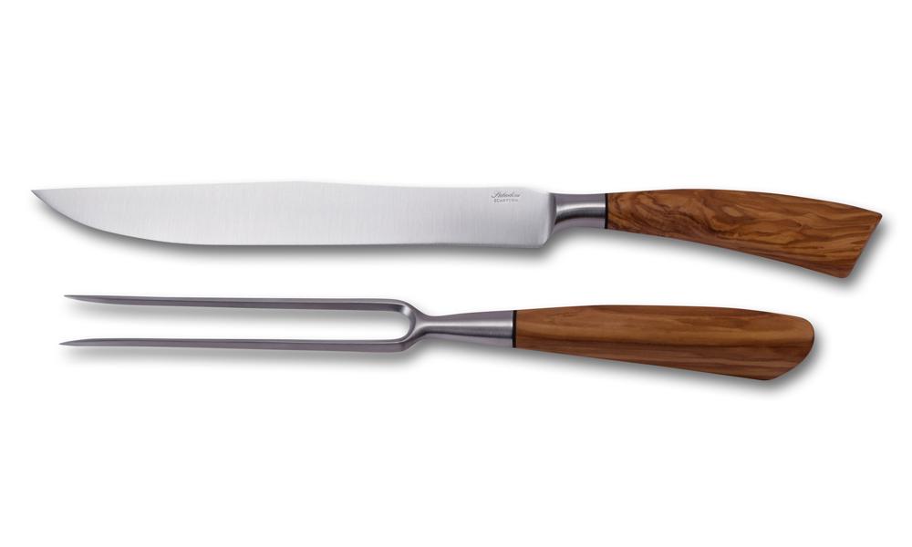 coltello-arrosto