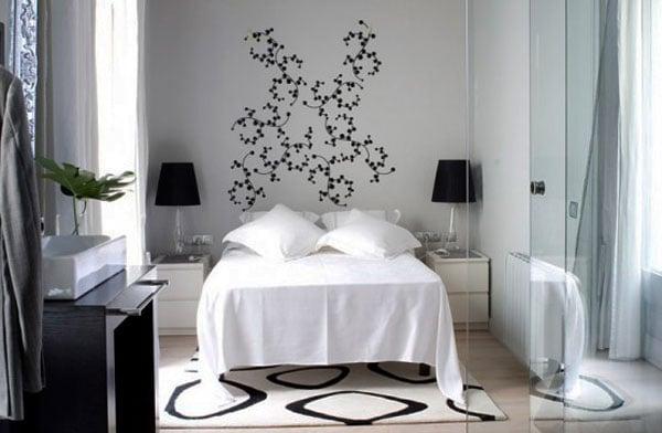 abbellire-camera-da-letto-adesivi-pareti