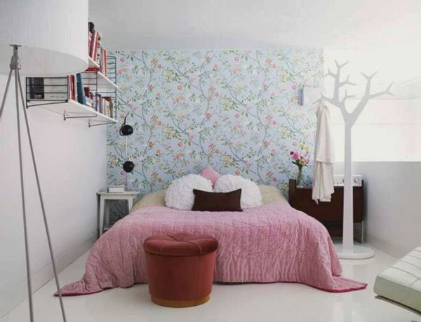abbellire-camera-da-letto-pareti