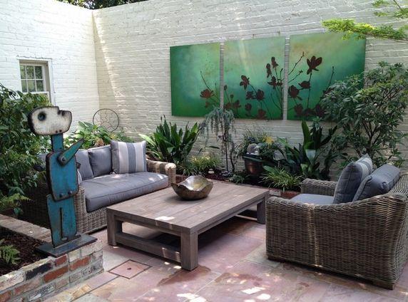 abbellire-esterni-pareti-terrazzi