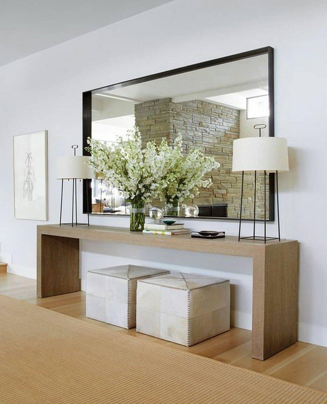 ingresso-casa-design